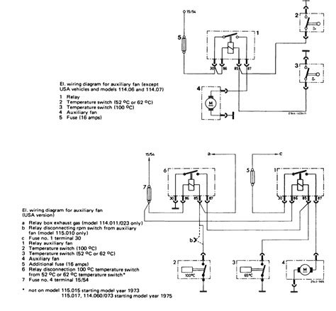 rambler endeavor rv wiring diagram honeywell
