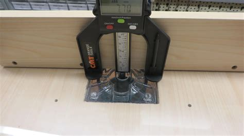Router Makita 3709 somis fai da te router table for makita 3709
