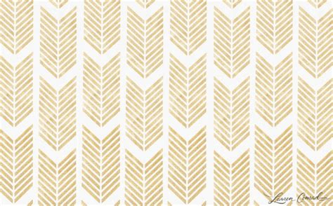 gold pattern pinterest inspired idea new tech wallpapers for a chic new year