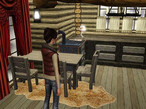 urlaub in der blockhütte bau und h 228 userwettbewerb urlaub in der blockh 252 tte