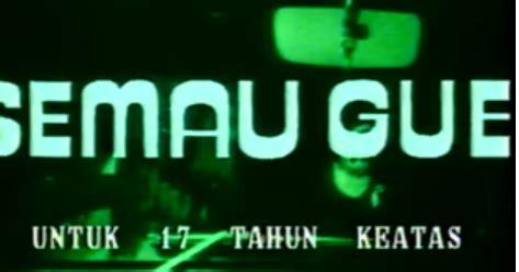 nonton film kiamat 2012 gratis film semau gue online bioskop21 film online gratis