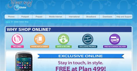 tutorial php online shop 2 android devices for php 499 tutorial nico s mobile blog