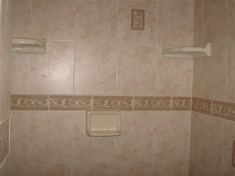 View Tile Repair Jobs All About Tile Repair And New Tile Porcelain Tile For Bathroom Shower