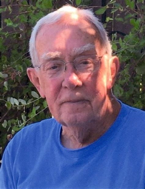 obituary for howard d t lomax