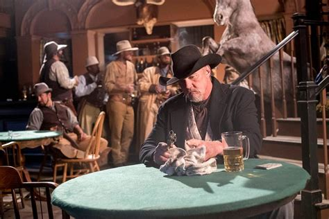 bertrand xavier corbi le film hickok