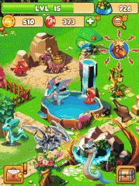 game java mod all screen download game dragon mania java jar hacked all screen