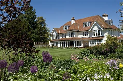 park house hotel park house hotel west sussex united kingdom expedia