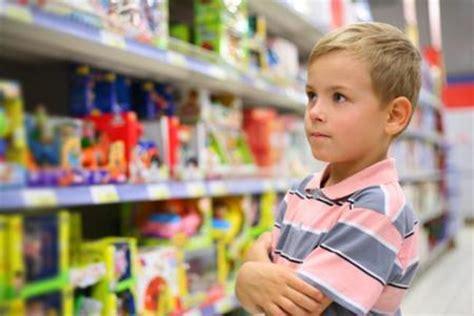 wann lächelt baby bewusst los 12 errores m 225 s frecuentes que cometemos al comprar