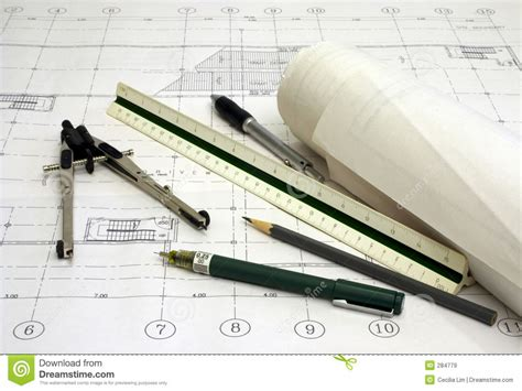 draw tool architectural drafting equipment architecture drawing