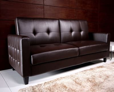 bob s discount sleeper sofa cheap furniture couch bob s furniture sofa beds bobs