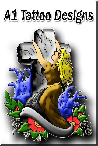 tattoo designs zip file a1 designs 150 high quality designs
