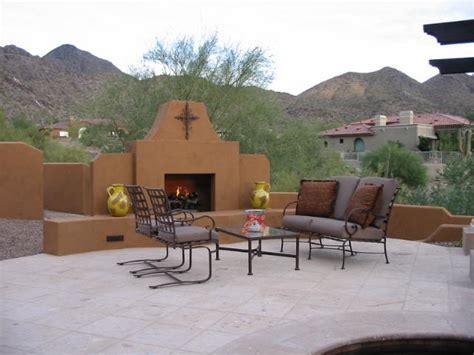 Southwest Landscape Design Software Sedona Landscape Designer