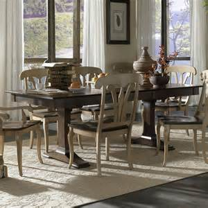 Custom Dining Room Furniture by Canadel Dining Room Sets New York Dining Room Unique