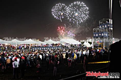 durban july 2016 after party the boomtown joburg concert is postponed online youth