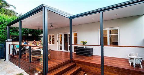 Decks & Decking   Timber   Patio Living