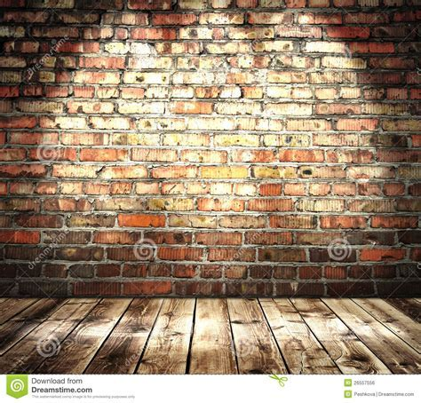 Color Brick Wall Royalty Free Stock Image   Image: 26557556