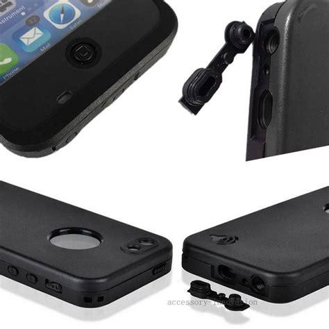 Redpepper Iphone 6 Plus Iphone6s Plus Waterproof Like Lifeproof waterproof dirtproof shockproof for apple iphone 6