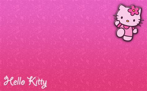 hello kitty wallpaper more hello kitty hd backgrounds wallpaper cave