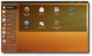 tutorial ubuntu mini remix how to switch a netbook desktop on 12 04 ask ubuntu
