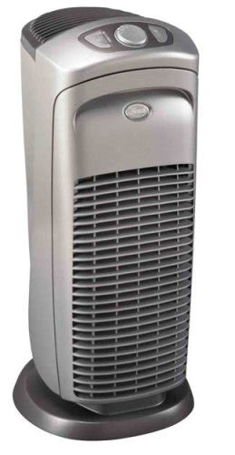 best 30714 hepatech small tower three speed air purifier with ionizer cheap air purifiers