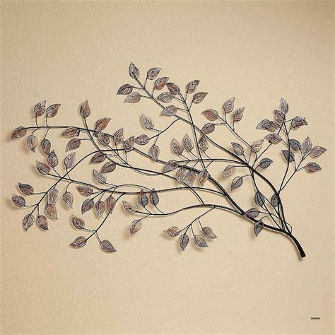 gordmans wall decor awesome gordmans wall decor images wall ideas dochistainfo lights and ls