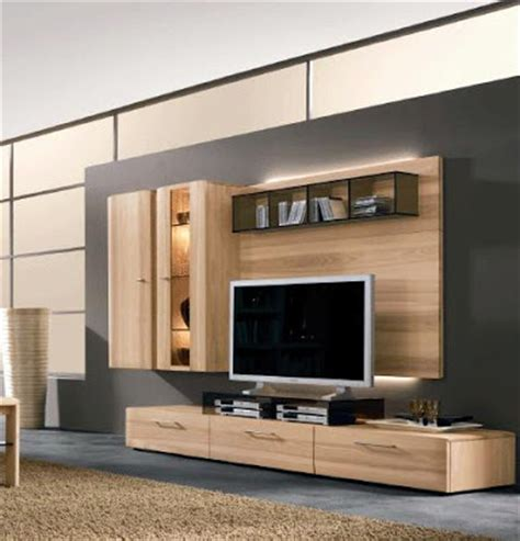 tv wall furniture tv showcase designs for hall home design and decor reviews
