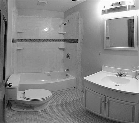 small condo bathroom ideas 100 small condo bathroom ideas clawfoot tub