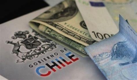 valor carga familiar 2014 valor carga familiar 2016 en chile