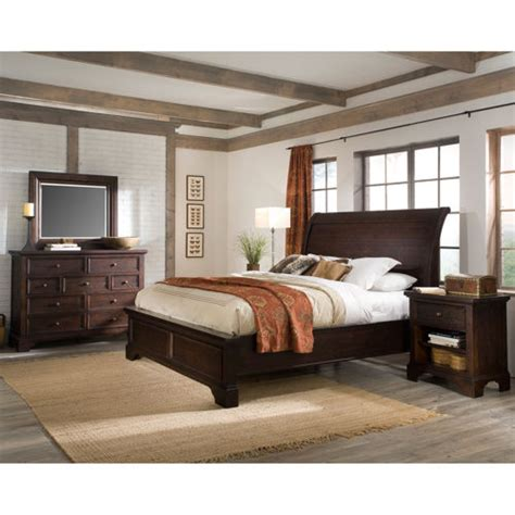 costco bedroom sets telluride costco hd mp4 187 furniture 187 welcome to costco wholesale