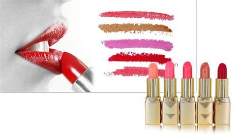 Lipstik Ink manfaat toner untuk kulit wajah tips perawatan cantik