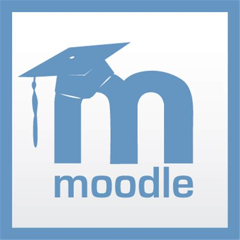 moodle theme logo change centre for learning and multilingualism