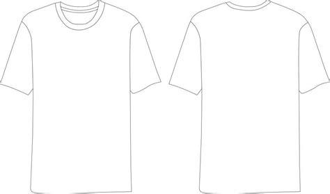 Kaos Polos Lengan Pendek Oblong Polos Grosir Murah kaos polos putih lengan panjang depan belakang the t shirt