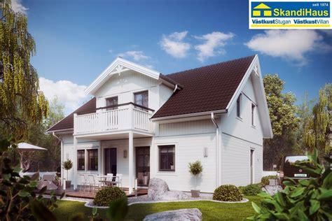 kleines schwedenhaus schwedenhaus skandihaus das holzhaus aus schweden