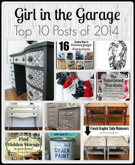 diy projects popular top 10 popular diy posts of 2014 best diy