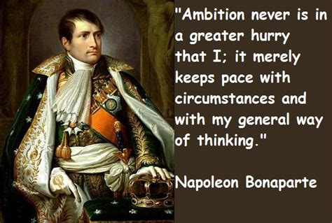 biography of napoleon bonaparte in french napoleon bonaparte s quotes famous and not much