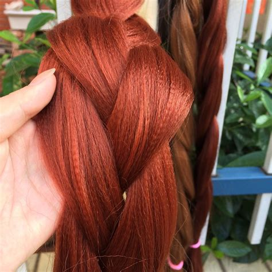 super x braid hair wholesale x braid hair wholesale 25 lot wholesale xpression ultra