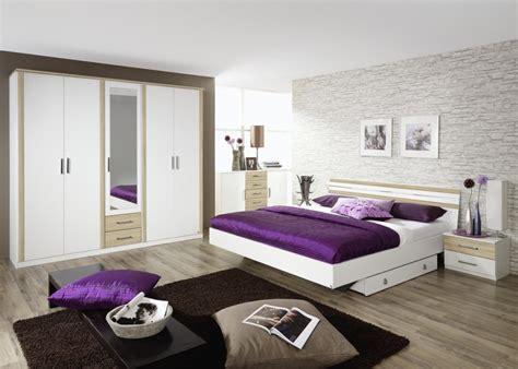 chambre a coucher blanc decoration chambre a coucher adulte moderne 1 comment