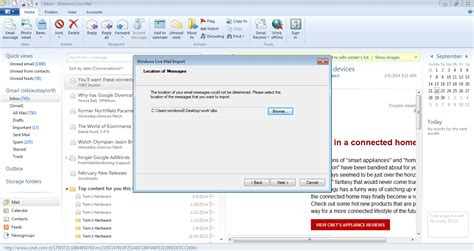 format file outlook express converting outlook express files to outlook 3 2017