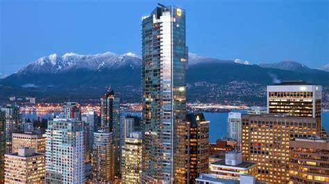 10 almaden boulevard tenth floor san jose ca 95113 high tech restaurant floors one workplace design blitz
