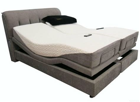 1000 ideas about adjustable bed frame on buy bed frame adjustable beds and bed frames