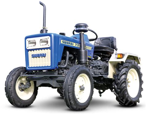 Mini Tractors mini tractors price list in india with specs review 2018