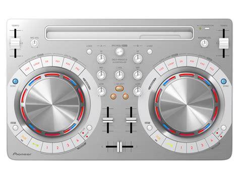 Pioneer Dj Giveaway - giveaway ddj wego2 pioneer dj controller
