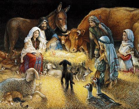 imagenes del nacimiento de jesus mormonas 20 wallpapers gratis para navidad pc escritorio