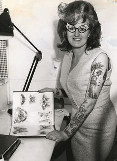tattoo history australia 1000 images about tattoos are for women on pinterest