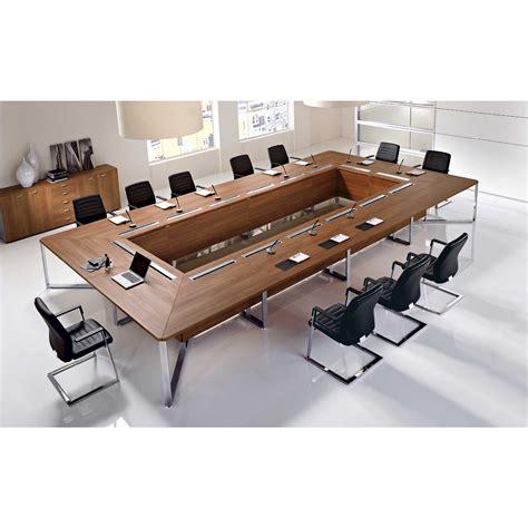mobili ufficio catania arredo ufficio catania ambienti with arredo ufficio