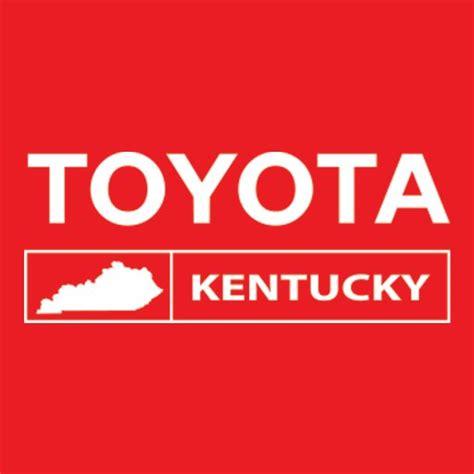 Toyota Kentucky Toyota Kentucky Visittoyotaky