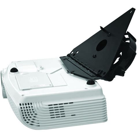 Optoma Projector Ceiling Mount by Optoma Bm 5002n Hinged Projector Ceiling Mount
