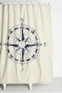 Nautical Bathroom Curtains Best 25 Nautical Shower Curtains Ideas On Nautical Theme Bathroom Nautical Room