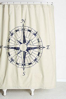 nautical bedding and curtains 1000 images about shower on pinterest
