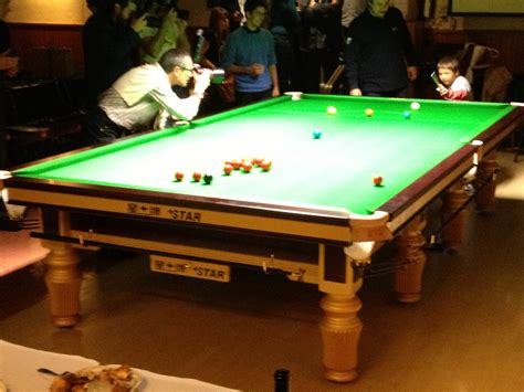 golden billiards pool table price snooker table welcome to barker billiards